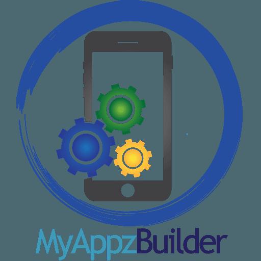 Myappzbuilder